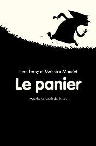 """Afficher """"Le Panier"""""""