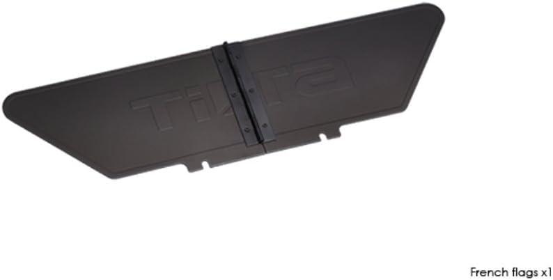 Tilta MB-T05 44 Lightweight Matte Box Black