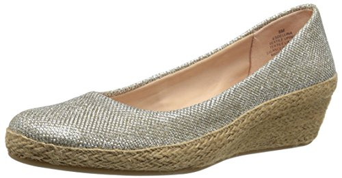 easy-spirit-womens-dellina-flat-gold-85-w-us