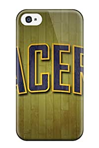 Muriel Alaa New Style indiana pacers nba basketball (12) NBA Sports & Colleges colorful For Samsung Galaxy S3 I9300 Case Cover 2089207K941326325
