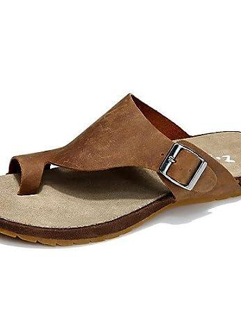 Outdoorarbeit Leder Schuhe Und Ntxherren Nappa Pflichtcasual iPZTXuOk