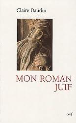 Mon roman Juif