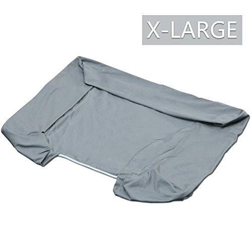 X-large Slate - 1