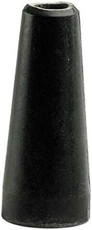 Kit 11pk Magnum 100L 11-35 KP1931-1
