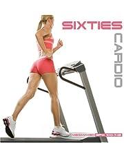 Bodymix Sixties Cardio