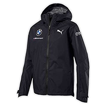 BMW Motorsport Chaqueta Impermeable 2018 Equipo XL