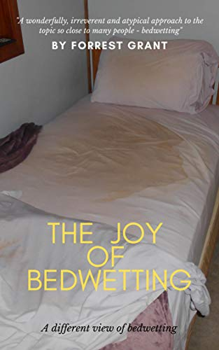 dating a bedwetter