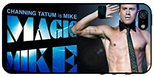 Magic Mike Iphone 5C/For Iphone 5C Case Cover v4 918636. 3012mss