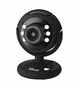 microdia sonix usb 2.0 camera