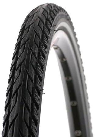 Schwalbe Reifen Silento KGuard 37-622 28 Zoll Draht Reflex schwarz