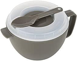 Prep Solutions por Progressive Platos para microondas Sopa ...