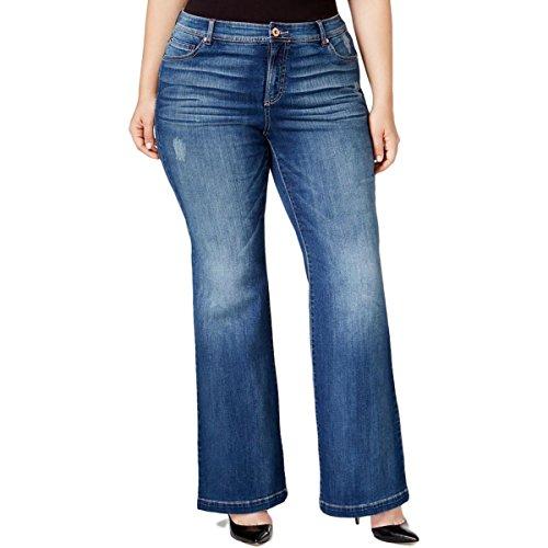 inc jeans - 4