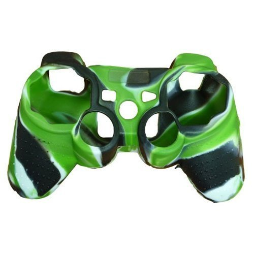 Buy ps3 controller silicone glow
