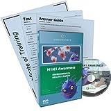 SafetyInstruction.com H1N1 Awareness