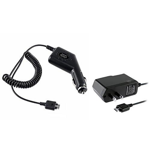 lg ax380 phone accessories - 9