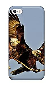 For Iphone 5/5s Case - Protective Case For ChrisWilliamRoberson Case