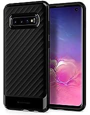 spigen Galaxy S10 Case Neo Hybrid Variation