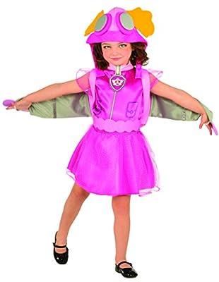 Rubie's Costume Toddler PAW Patrol Skye Child Costume