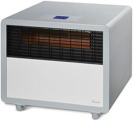 Crane EE-8077GR Heater