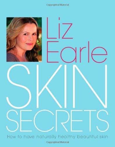 liz-earles-skin-secrets