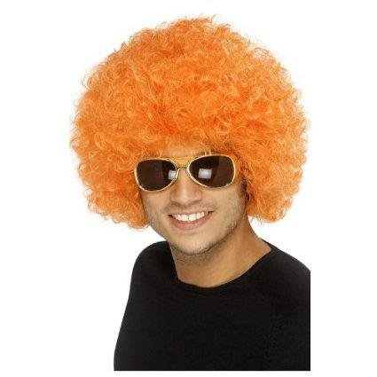 Premium wigs liap Wig party Afro wig many performances both men and women , origin