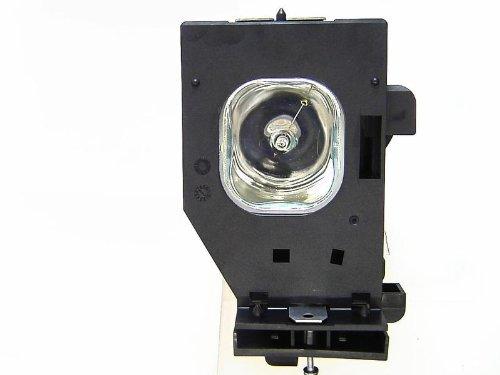 Lampara proyector Panasonic PT-60LC13