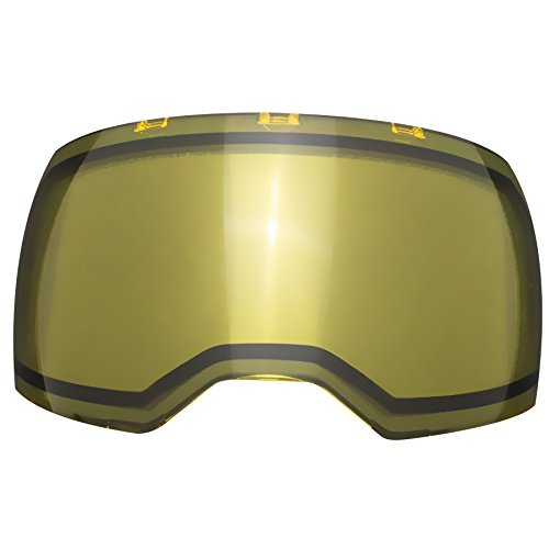 Empire EVS Thermal Goggle Lens - Yellow