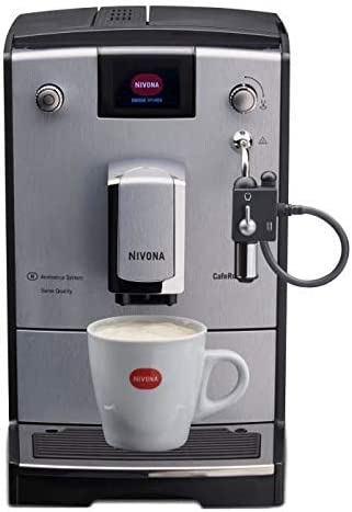 Nivona 675