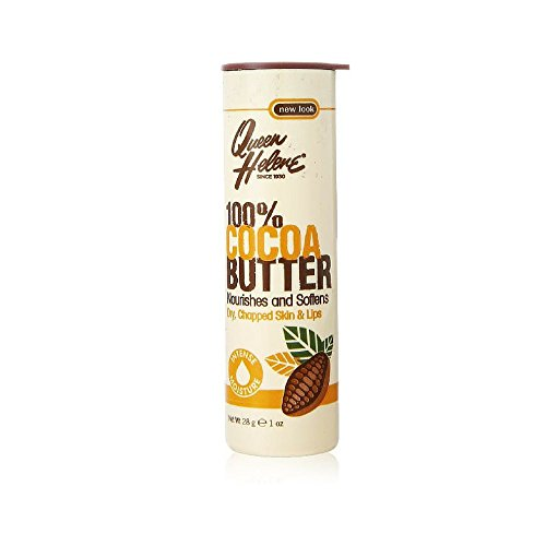 queen-helene-cocoa-butter-stick-1-ounce-pack-of-3-packaging-may-vary