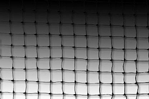 Kwik Goal Indoor Field Hockey Net