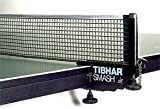 TIBHAR Smash Net Set