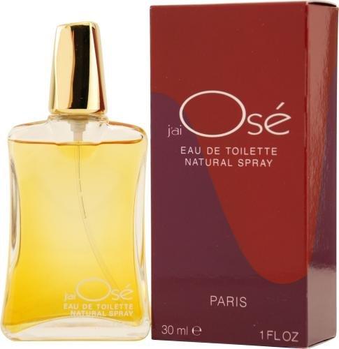 jai-ose-by-guy-laroche-for-women-eau-de-toilette-spray-1-ounce