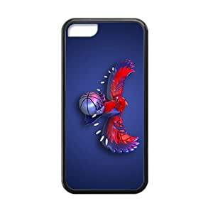 meilz aiaiSVF Hawks and basketball Phone case for ipod touch 4meilz aiai