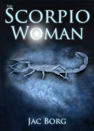 The Scorpio Woman - Discover Your Scorpio Sun Sign