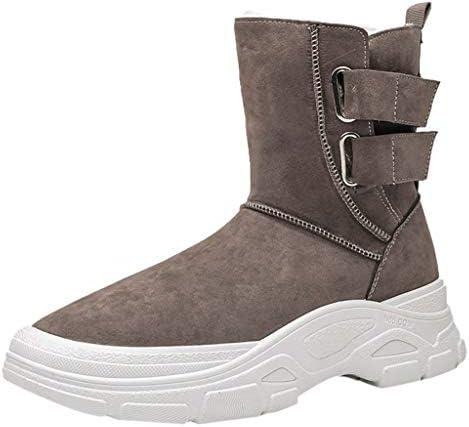 スニーカー 革靴 風 カジュアル メンズ ショート ブーツ ジャケパン ビジネス 靴 メンズ 防水 防寒 厚底 ビジネス 裏起毛 冬 ブーツ 雪 アウトドア おしゃれ モンベル スノー ブーツ 冬用