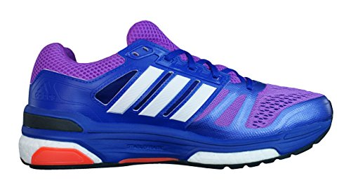 Sequence Damen Performance 7 Supernova adidas Laufschuhe Purple xFq4R6BwB
