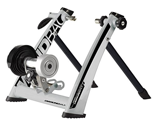 Diamondback Podium Fluid Trainer