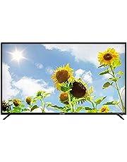 ARRQW 65 Inch DLED Standard TV Black - RO-65LP
