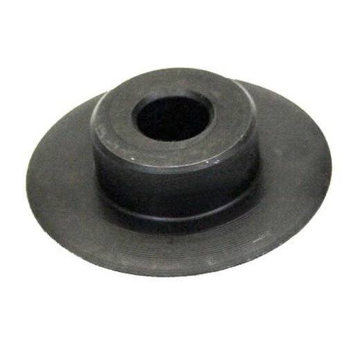 - Ridgid 33125 Pipe Cutter Replacement Wheel