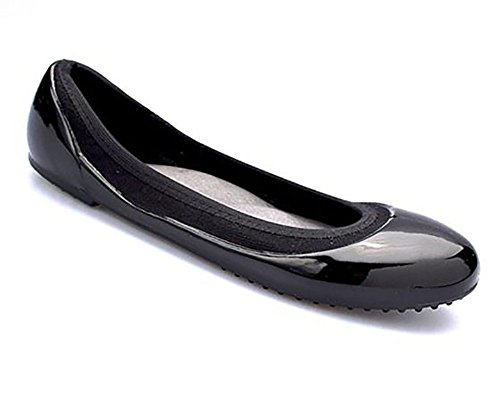 JA VIE Womens Summer Shoes Womens Ballet Flats Style for Every Day Wear Driving