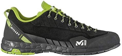 MILLET Amuri Leather M, Zapato para Caminar Unisex Adulto: Amazon.es: Zapatos y complementos