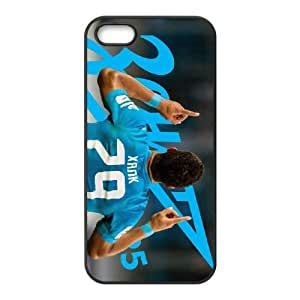 Sports hulk zenit saint petersburg iPhone 4 4s Cell Phone Case Black gift zhm004-9253219