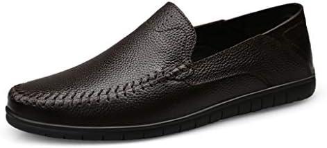 スニーカー メンズ デッキ シューズ カジュアルシューズ コンフォートシューズローカット ファッション 靴 大きい 中敷き 紳士 用 厚底 幅広 軽量 おしゃれ シンプル 黒 通学 仕事 ウォーキングシューズ