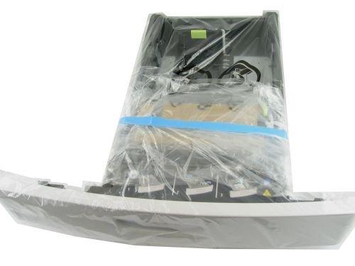 40X0977 Lexmark 550 Sheet Tray Insert MX810 MX811 MX812 by Lexmark (Image #1)