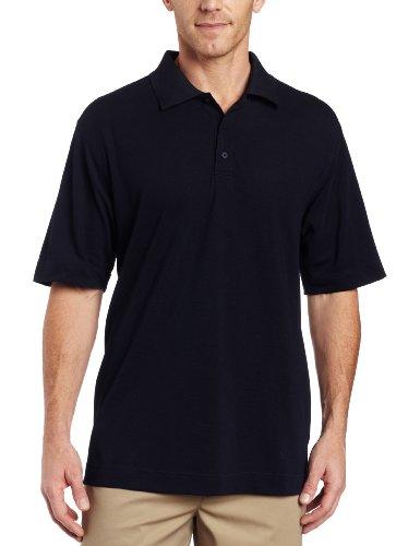 Cutter-Buck-Mens-CB-Drytec-Championship-Polo-Shirt