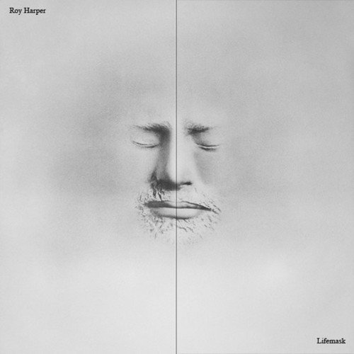 Roy Harper - Lifemask (United Kingdom - Import)
