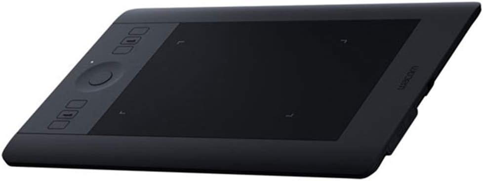 Wacom Intuos Pro Small PTH-451//K0-F