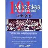101 Miracles of Natural Healing