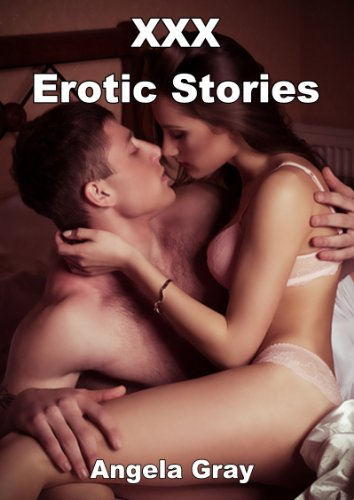 Reluctant sex fiction