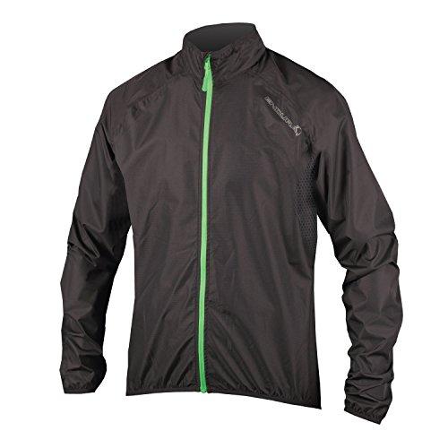 (Endura Xtract Cycling Jacket (Small,)